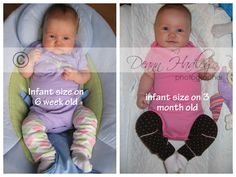 Blooming Bums: DIY baby leg warmers tutorial - These came out so cute and are really easy.  A pair of knee socks is only three or four dollars, compared to twelve for premade baby leg warmers!  No brainer!  sfm