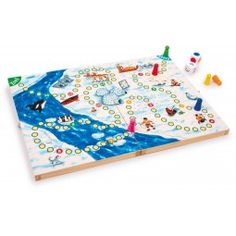 Jocul Eskimo Eskimo, Kids Rugs, Toys, Design, Home Decor, Monsters, Wooden Toys, Gaming, Woodworking Toys