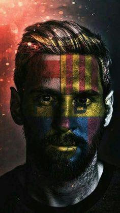 Messi Team, Cr7 Messi, Messi Soccer, Neymar Jr, Cristiano Vs Messi, Cristiano Ronaldo Junior, Lionel Messi Wallpapers, Ronaldo Wallpapers, Lionel Messi Barcelona