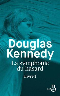 Premier volume d'une fresque à l'ampleur inédite, La Symphonie du hasard marque le grand retour de Douglas Kennedy. Dans le bouillonnement social, culturel et politique des sixties-seventies, de New York à Dublin, en passant par l'Amérique latine, un roman-fleuve, porté par un souffle puissant.