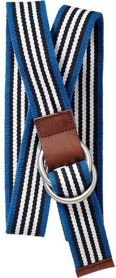 Honey High Quality Men Belts Automatic Metal Crocodile Buckle Top Leather Luxury Brand Fashion Black Litchi Stripe Stitches Male Belt Moderate Cost Men's Belts