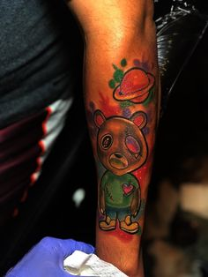 🌈 If you want a promo follow & DM @coldest.winterever $$ Pin: coldestwinterever.🌻✨ Forearm Tattoo Quotes, Forarm Tattoos, Forearm Sleeve Tattoos, Best Sleeve Tattoos, Dope Tattoos, Baby Tattoos, Forearm Tattoo Men, Leg Tattoos, Tattoos For Guys