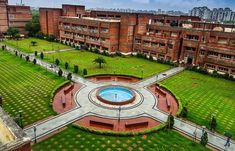 College Reviews, Engineering Colleges, New Delhi, Kind Words, New Technology, Baseball Field, University, Student, Mansions