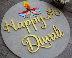 Diwali Party, Diwali Diy, Diwali Craft, Diwali Rangoli, Diwali Gifts, Happy Diwali Cards, Happy Diwali Wishes Images, Diwali Greeting Cards, Diwali Greetings