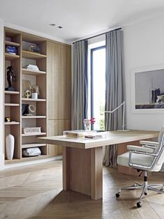 137 Best Office Images On Pinterest In 2018 Desk Chairs Office