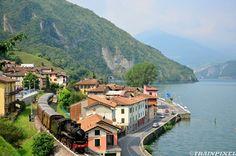 Lombardia- Itália