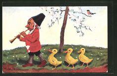 Onlineshop für Alte Ansichtskarten. Ansichtskarten von Ansichtskarten > Motive / Thematik > Glückwunsch & Kitsch (sortiert nach Anlaß und Motiv) > Zwerge. Zwerge | Glückwunsch & Kitsch (sortiert nach Anlaß und Motiv). | Seite 5 | Ihre Sicherheit beim Kaufen: Uneingeschränktes Widerrufsrecht.