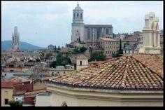 Palamos, Spain