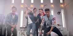 12 songs that feature sex noises - including One Direction's Best Song Ever - CosmopolitanUK