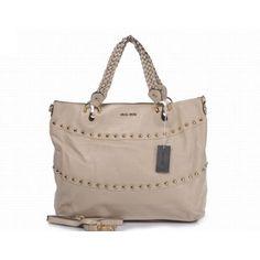 http://cheapbags2013.wordpress.com/2013/05/03/designer-handbag-is-standout-as-unique-fashion-products/