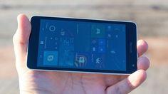 Microsoft возвращается на рынок смартфонов http://actualnews.org/exclusive/175533-microsoft-vozvraschaetsya-na-rynok-smartfonov.html  Корпорация Microsoft возвращается на рынок смартфонов, несмотря на предыдущий провал на этом поприще. По словам аналитика сервиса Petri Брэда Сэмса, после провала гаджетов под управлением Windows 10 Mobile, компания взялась за создание новых устройств на базе все той же операционной системы.