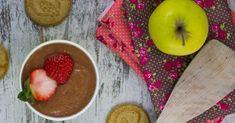 Onctueuse, si douce et légère, la compote de fruits est un dessert adoré des grands comme des petits.