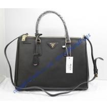 3fa316cee13f Prada. Prada Bags For Sale ...