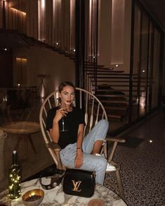 Johannaeolsson) rich lifestyle, luxury lifestyle, classy aesthetic, night o Mode Outfits, Fashion Outfits, Fashion Fashion, Luxury Fashion, Luxury Lifestyle Women, Rich Lifestyle, Classy Aesthetic, Night Out Outfit, Night Outfits