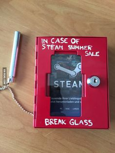 Unusual Birthday Gifts For Him And Her