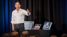 Grant Cardone is a New York Times bestselling author, international speaker, business innovator, social media personality and top sales trainer in the world. Cold Calling, Grant Cardone, Become A Millionaire, Business Card Case, Real Estate Investing, Master Class, Bestselling Author, Hooded Sweatshirts, Entrepreneur