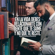 Cheng your mind! Motivational Quotes, Inspirational Quotes, Bible Quotes, Quotes En Espanol, Millionaire Quotes, The Ugly Truth, Spanish Quotes, Daily Motivation, Great Quotes