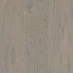Mohawk Carvers Creek Sandstone Oak 1/2 in. Thick x 5 in. Wide x Random Length Engineered Hardwood Flooring (19.69 sq. ft./case)-HSK1-78 - The Home Depot
