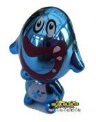 Gogo's Crazy Bones Power Series 4 Toys: Buy Online from Fishpond.co.nz