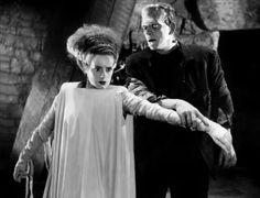 rebus1746:  My favourite Universal Horror