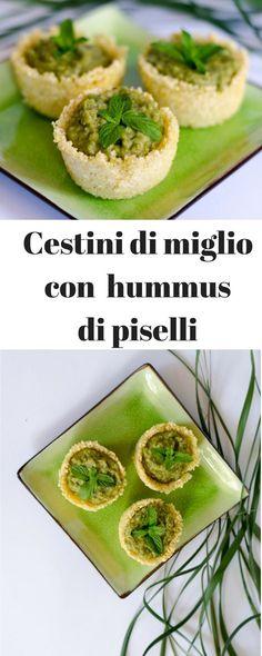Un antipasto bilanciato e completo. Sul blog altre ricette vegan light, estive, dolci vegani, senza glutine, per la dieta, proteiche, vegetariane e vegane, veloci e facili in italiano.