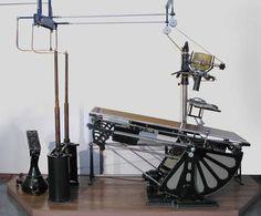 x ray tube rotation and Carriage Frame 에 대한 이미지 검색결과
