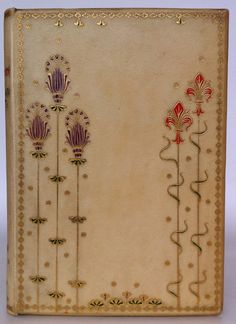 Ballads and Sonnets by Dante Gabriel Rossetti Leipzig: Bernard  Tauchnitz 1882. #reading #books