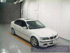 2002 BMW BMW 3 SERIES 320I_M AV22 - https://jdmvip.com/jdmcars/2002_BMW_BMW_3_SERIES_320I_M_AV22-5zfXKWrFu9oRjJ-39115