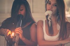 Women and Weed: 10 Reasons to Smoke Right Now | High Times