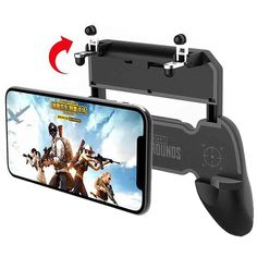 12 Best Mobile Gamepad images in 2019 | Game controller