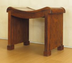 Important Design | Sotheby's