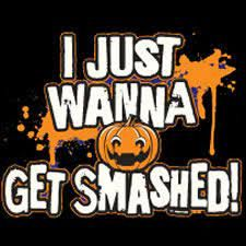 Buy inappropriate halloween shirts cheap online Adult Halloween, Halloween Shirt, Fall Halloween, Halloween Costumes, Funny Halloween, Pumpkin Suit, Skeleton Shirt, Zombie T Shirt, Halloween Quotes
