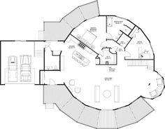 Deltec Homes. See hundreds of floorplans @ http://www.deltechomes.com/models-and-floorplans/