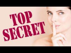 5 Baking Soda Beauty Secrets - good for dry skin Baking Soda Facial, Baking Soda Shampoo, Diy Face Scrub, Face Scrub Homemade, Body Scrub, Diy Beauty Secrets, Beauty Hacks, Beauty Tips, Skin Secrets