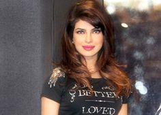 Priyanka Chopra to promote Indian handlooms | Bollywood News | Hindi Movies News | Celebrity News -  BollywoodHungama.com