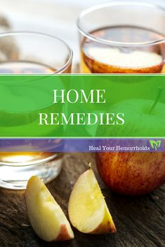 How to make hemorrhoids feel better? Learn some simple and affordable home remedies to make it happen Natural Treatments, Natural Remedy For Hemorrhoids, Natural Remedies, Hemorrhoid Relief, Daily Meals, Medical Care, Feel Better, The Cure