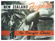 posters nz - Google Search