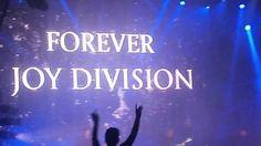 80's mu...,#classics,curtis,#division,#ian,#Ian Curtis (Musical Artist),Jodrell Bank,#joy,#joy #division (musical group),#Love,#Love #Will #Tear #Us #Apart (Composition),#new order,#Rock,#Rock #Classics,#Soundklassiker,Space,#tear,Telescope,#Tribute #Love #Will #Tear #Us #Apart   #Joy #Division #Tribute to #Ian Curtis… - http://sound.saar.city/?p=33284