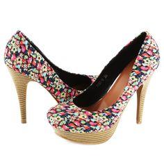 Tacones marca Pavitas, este y más modelos en www.zapacos.com #shoes #sandalias #zapatos #moda #tendencia #fashion #trend #trendy