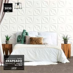 Bed, Home, Draping, Stream Bed, Ad Home, Homes, Beds, Haus, Bedding