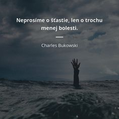 Charles Bukowski, Movie Posters, Ideas, Film Poster, Popcorn Posters, Thoughts, Billboard, Film Posters