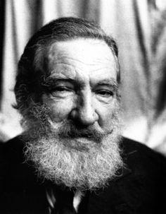 Armando Reverón (Caracas, Distrito Capital, 10 de mayo de 1889 - Macuto, Estado Vargas, 18 de septiembre de 1954) fue un artista plástico venezolano considerado el mejor de Venezuela del siglo XX.