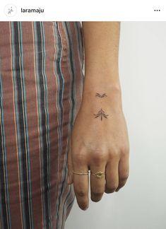 Dainty Tattoos, Mini Tattoos, Unique Tattoos, Snake Tattoo, Lion Tattoo, Floral Tattoo Design, Tattoo Designs, Writing Tattoos, Friend Tattoos