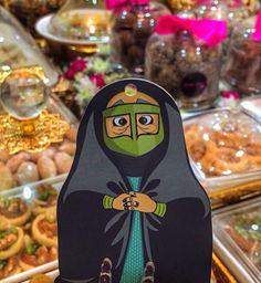 By @a_alkuwari1  يدوه تقولكم كل عام و انتوا بخير