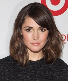 http://hairstyles.thehairstyler.com/hairstyle_views/front_view_images/6892/original/Rose-Byrne.jpg