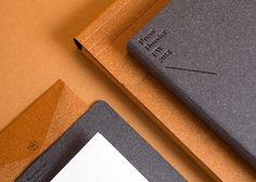 MASSIMO DUTTI F/W 014-015 PRESS DOSSIER on Behance — Designspiration