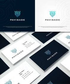 Logo Design by sushsharma99 for New Cyber Security startup needs a logo - Design #12949797