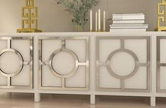 Check out our for ikea besta selection for the very best in unique or custom, handmade pieces from our shops. Decor, Ikea Furniture, Ikea, Furniture Overlays, Refurbished Furniture, Decorative Panels, Furniture Decor, Mirrored Furniture, Furniture