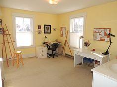 42 Dufferin Street   Red Door Realty   Nova Scotia Real Estate