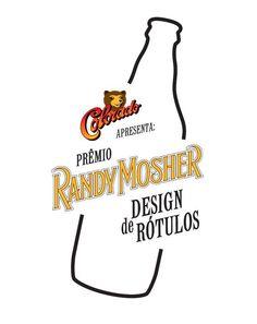 A Cervejaria Colorado (Ribeirão Preto - SP), em conjunto com o Festival Brasileiro da Cerveja de Blumenau (SC), instituiu o Prêmio Randy Mosher de Design